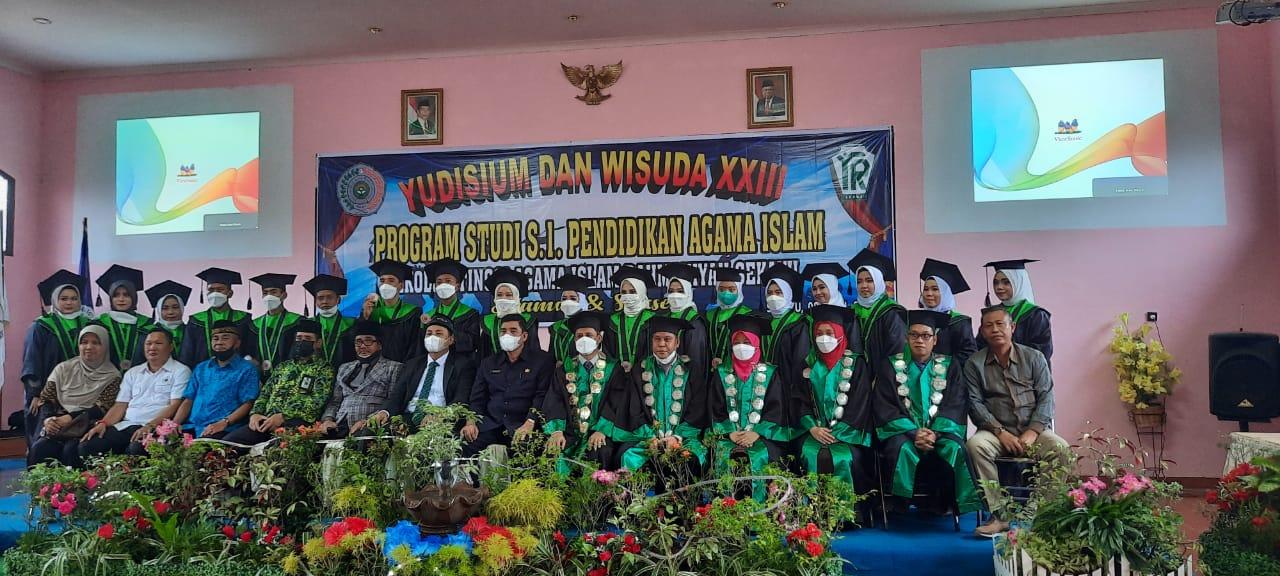 40-orang-wisudawan-stai-rahmaniyah-sekayu-raih-gelar-spd-muba244rk1617876725.jpg