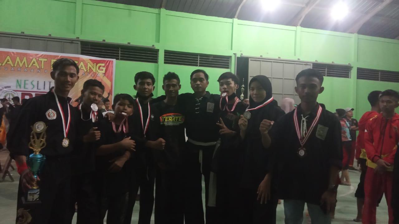 9-medali-turnamen-pencak-silat-open-di-banyuasin-diboyong-pelajar-bayung-lencir-muba3707g1605087000.jpg