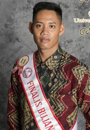 alumni-terbaik-sman-2-tungkal-jaya-sabet-bujang-ukb-2019-muba1689a1574065660.jpg