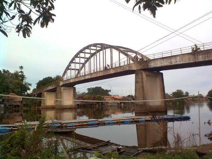 bukti-sejarah-jembatan-teluk-i-terabaikan-padahal-bisa-jadi-destinasi-wisata-muba182z31568028822.jpg