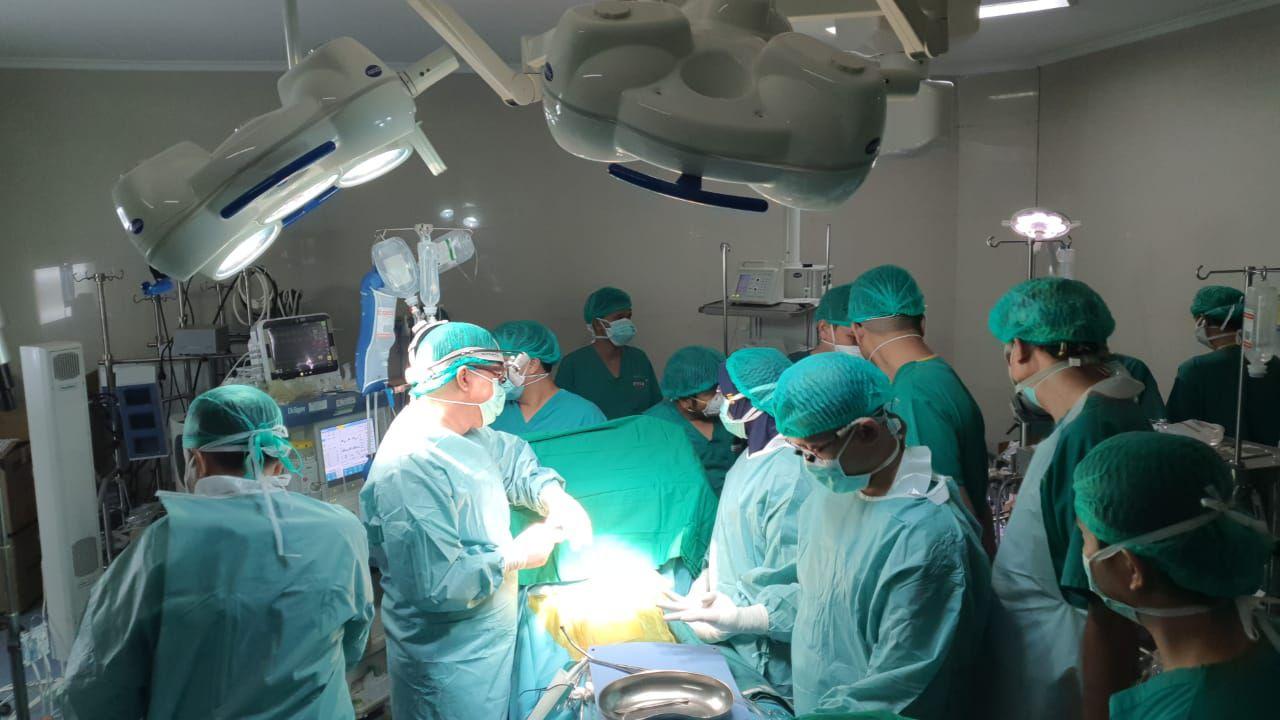 bulan-ramadhan-rsud-sekayu-bedah-dua-pasien-operasi-jantung-terbuka-muba1805g1618734388.jpg