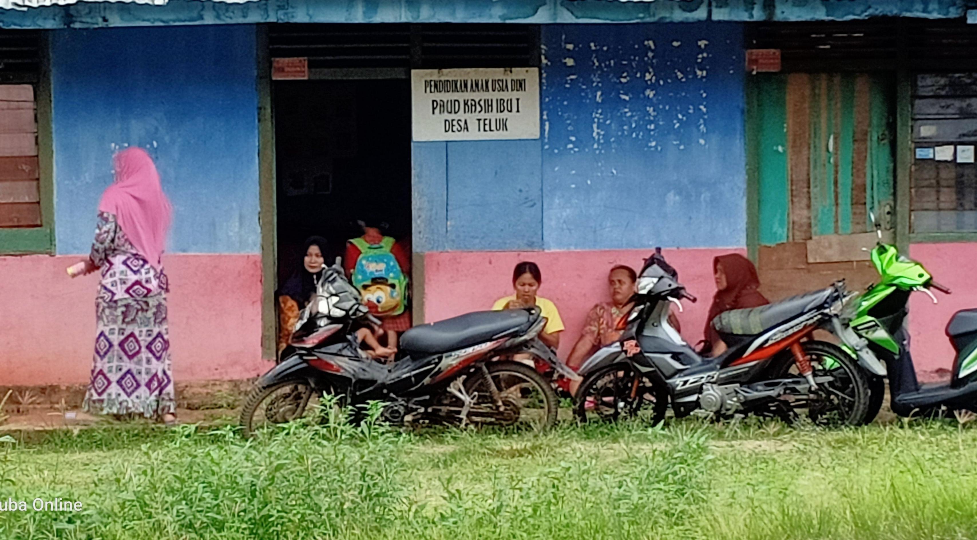 delapan-tahun-berdiri-paud-kasih-ibu-1-desa-teluk-tidak-punya-gedung-sendiri-muba218ak1578402795.jpg