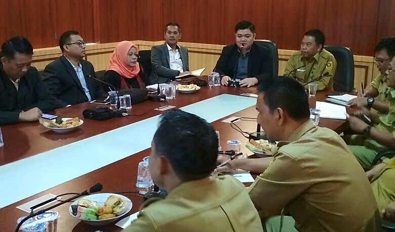 dinkominfo-muba-gagas-pembentukan-forum-radio-televisi-pemda-se-indonesia-muba103j51520950957.jpg