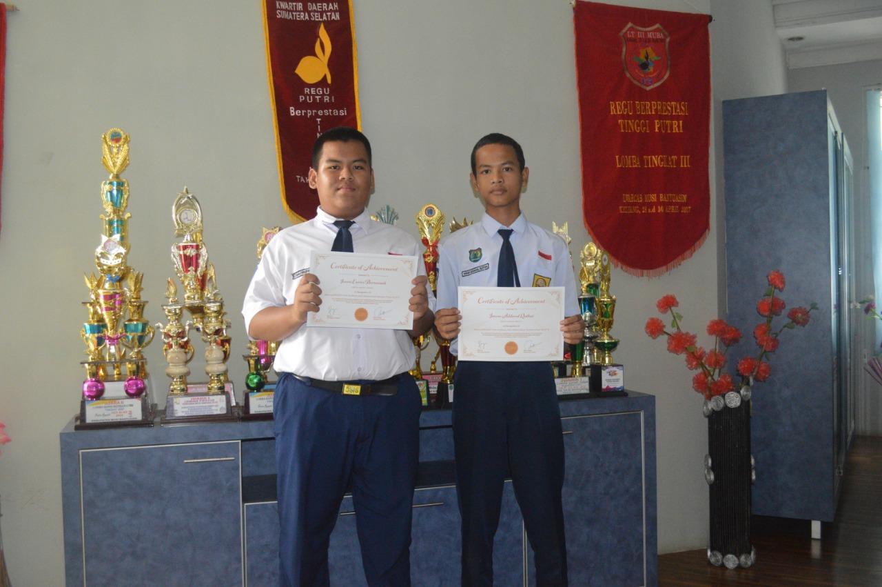 dua-siswa-smpn-6-sekayu-juara-olimpiade-matematika-internasional-muba355ub1573007674.jpg