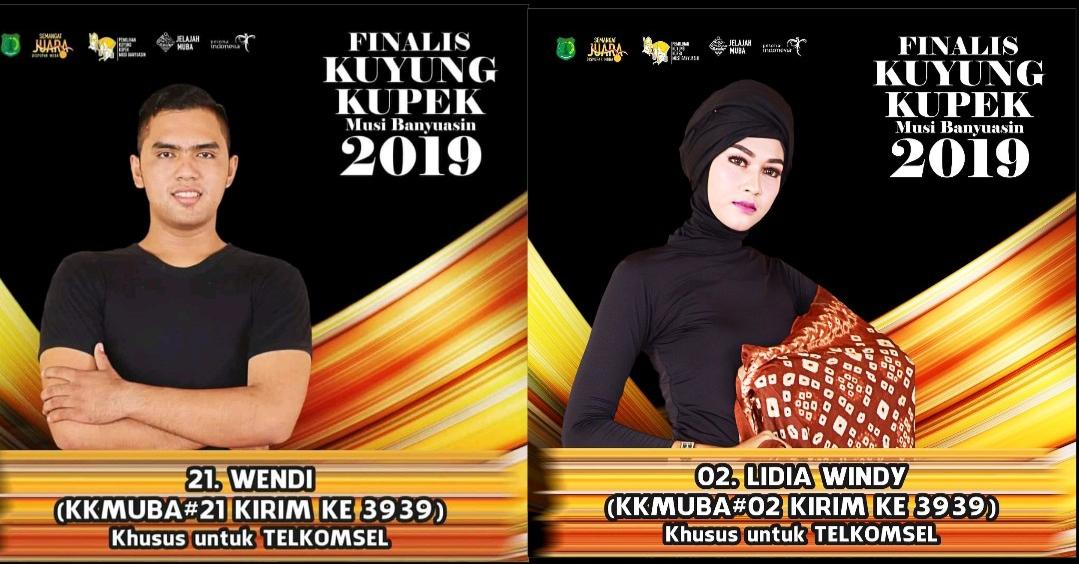 dua-wakil-kecamatan-lais-maju-di-grand-final-kuyung-kupek-muba-2019-muba136051574424260.jpg