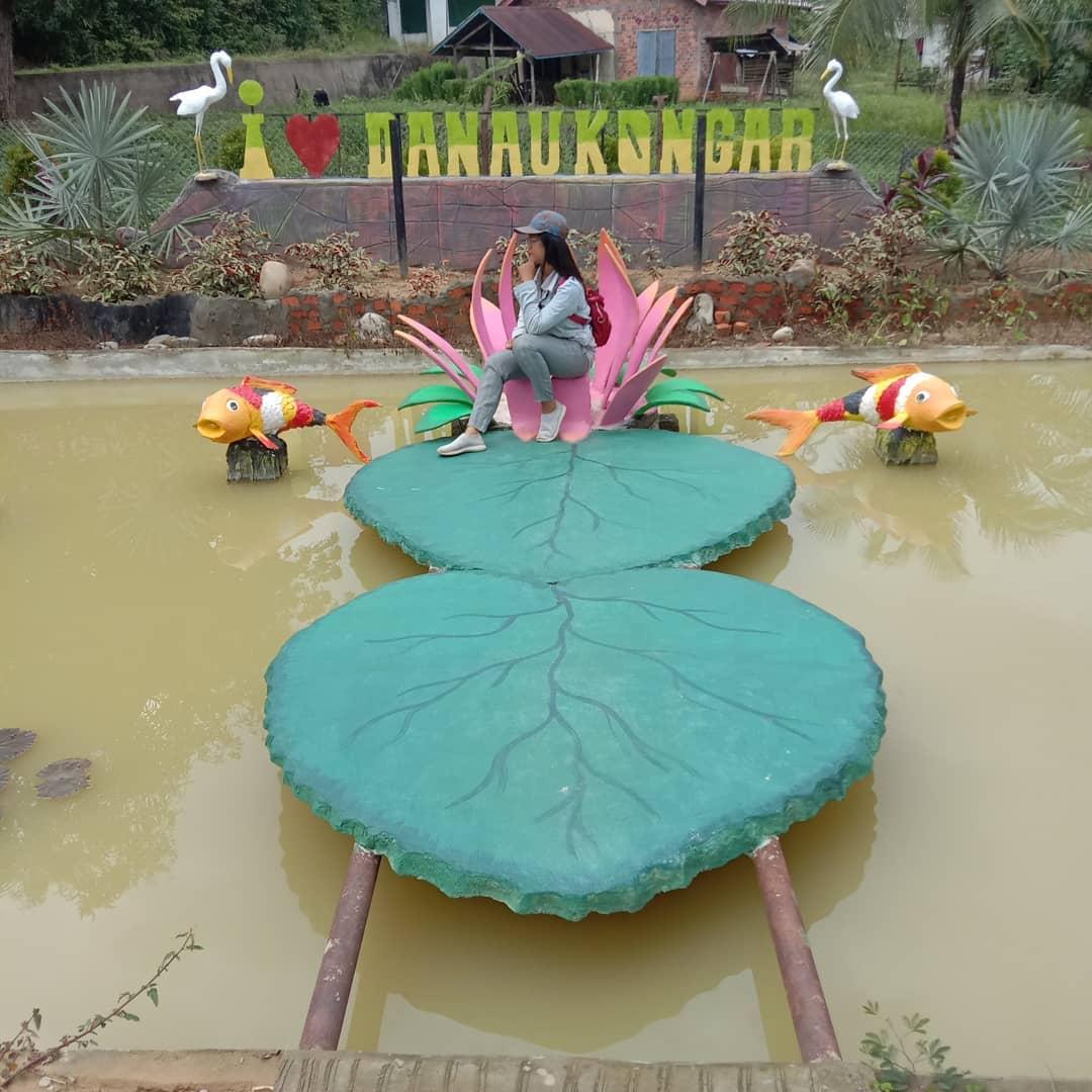 ini-delapan-destinasi-wisata-muba-yang-patut-dikunjungi-saat-hari-libur-muba310jf1577784340.jpg