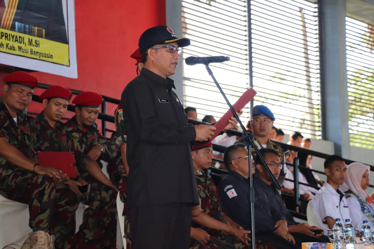 jelang-pemilu-pasukan-kokam-pemuda-muhammadiyah-gelar-apel-akbar-muba24l61555301283.jpg