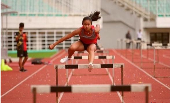 lagi-atlit-asal-muba-aldinda-dedek-atlet-lari-gawang-akan-ikut-kejuaraan-di-thailand-muba262wa1560170918.jpg