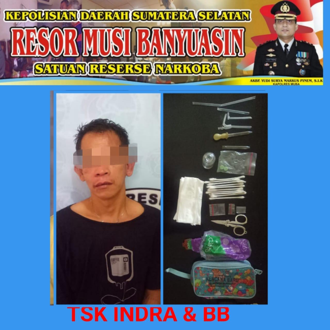 lagi-dan-lagi-pengedar-narkoba-diciduk-polisi-muba186g31574766876.jpg