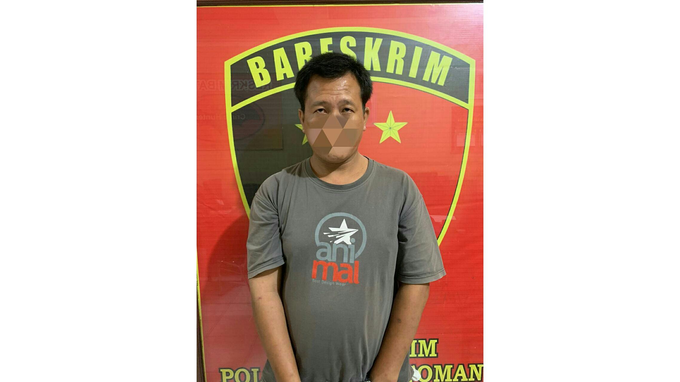 mantan-residivis-kembali-berulah-tertangkap-kasus-yang-sama-narkoba-muba378791599621705.jpg