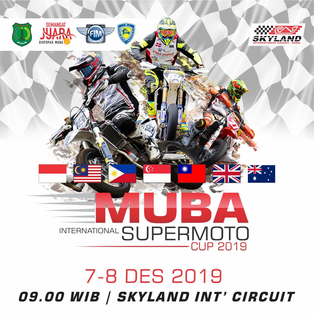 muba-internasional-supermoto-cup-2019-doni-tata-bakal-geber-skyland-internasional-circuit-muba-muba507h1575365969.jpg