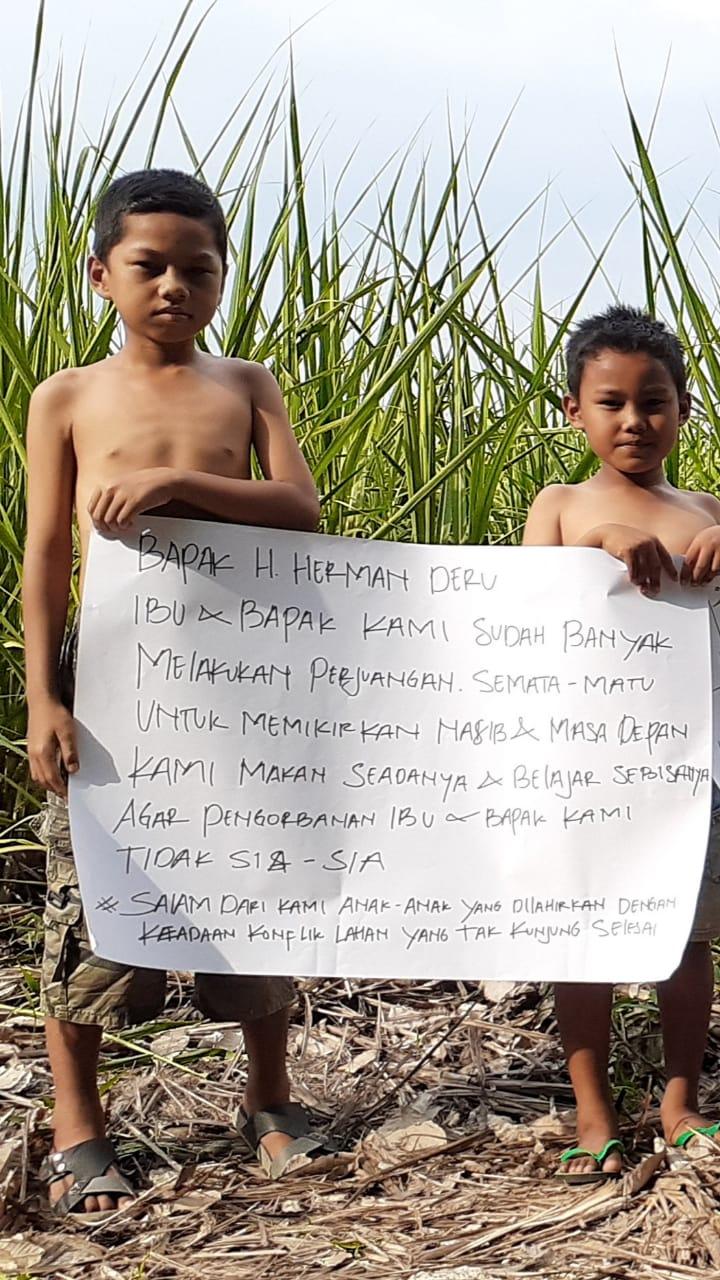 pengantar-reforma-agraria-muba188tc1574766271.jpg