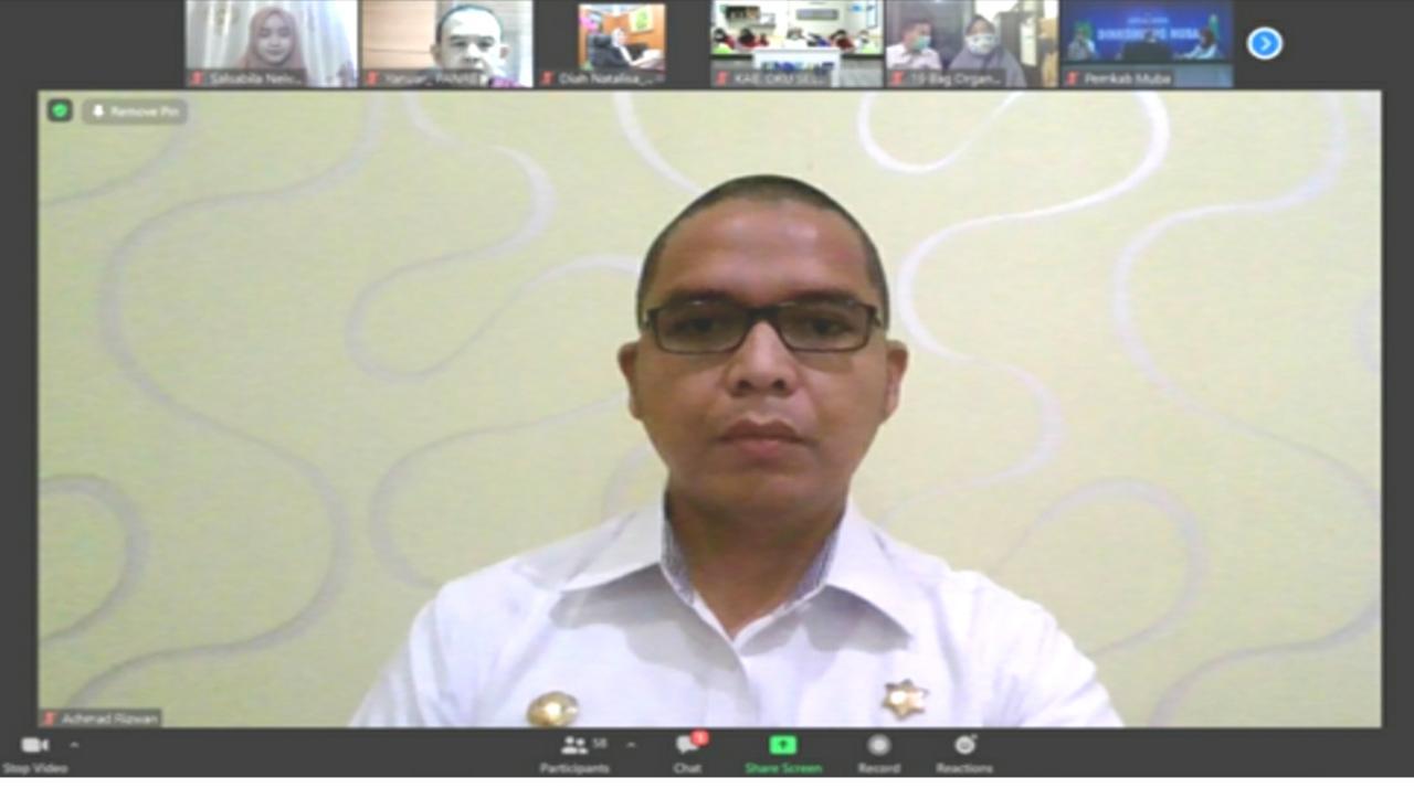 rakor-sp4n-lapor-se-sumatera-selatan-upaya-meningkatkan-kualitas-pelayanan-publik-kepada-masyarakat-muba14921602684987.jpg