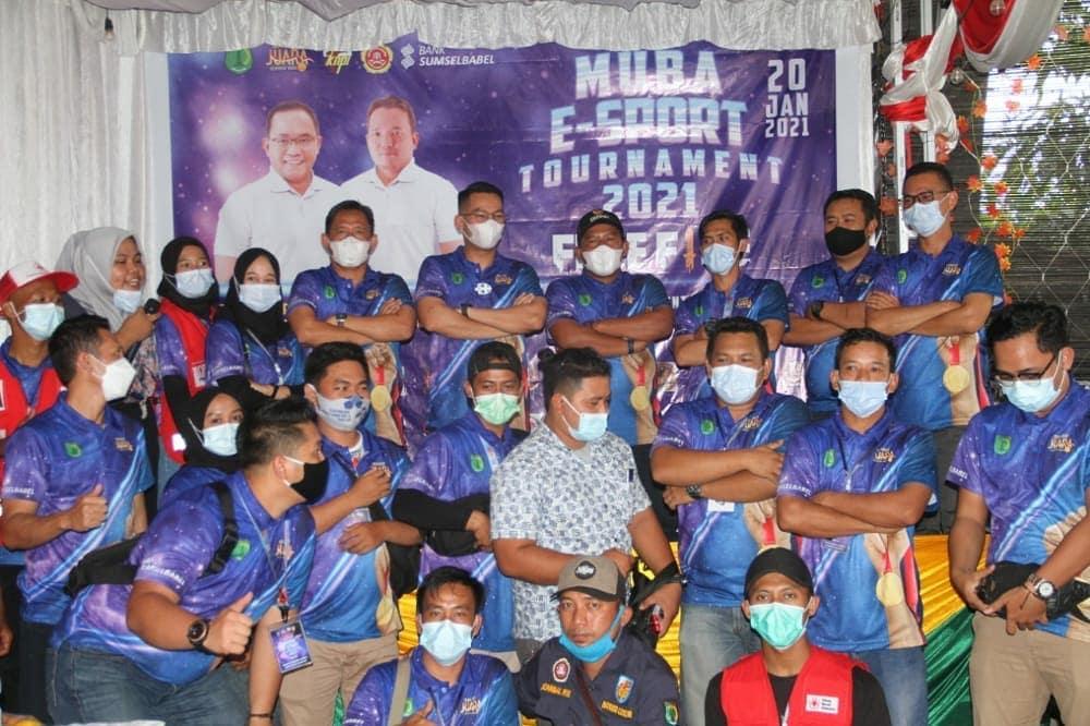 semarak-esports-tournamen-2021-free-fire-season-satu-di-kecamatan-bayung-lencir-muba356xe1611230731.jpg