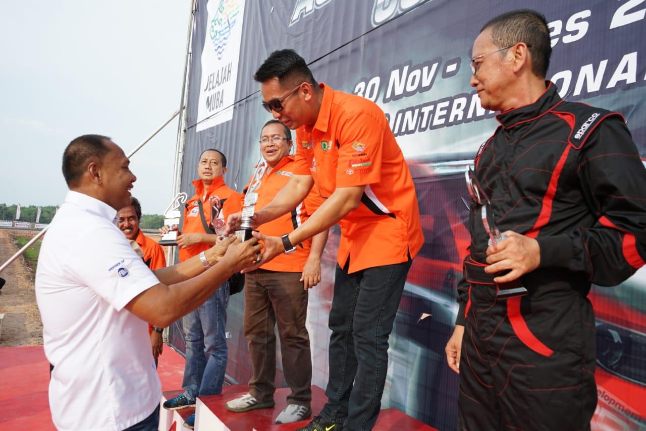 semarak-executive-class-muba-asia-auto-gymkhana-kadispopar-muba-raih-podium-pertama-muba241sw1575212394.jpg