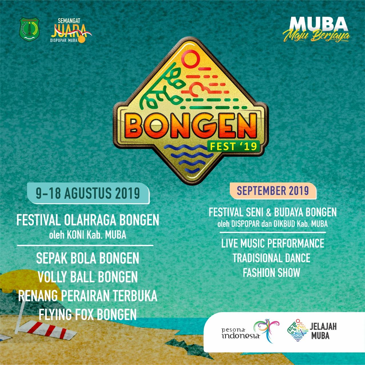 september-dispopar-dan-dikbud-muba-gelar-festival-bongen-lebih-meriah-muba142hx1565605411.jpg