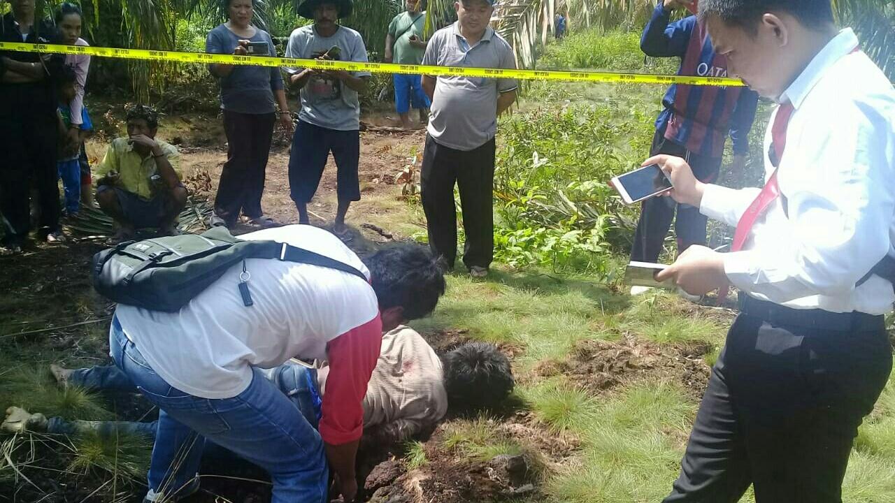 temuan-mayat-di-bayung-lencir-diduga-tewas-akibat-tersetrum-penjerat-binatang-liar-muba239jo1581933459.jpg