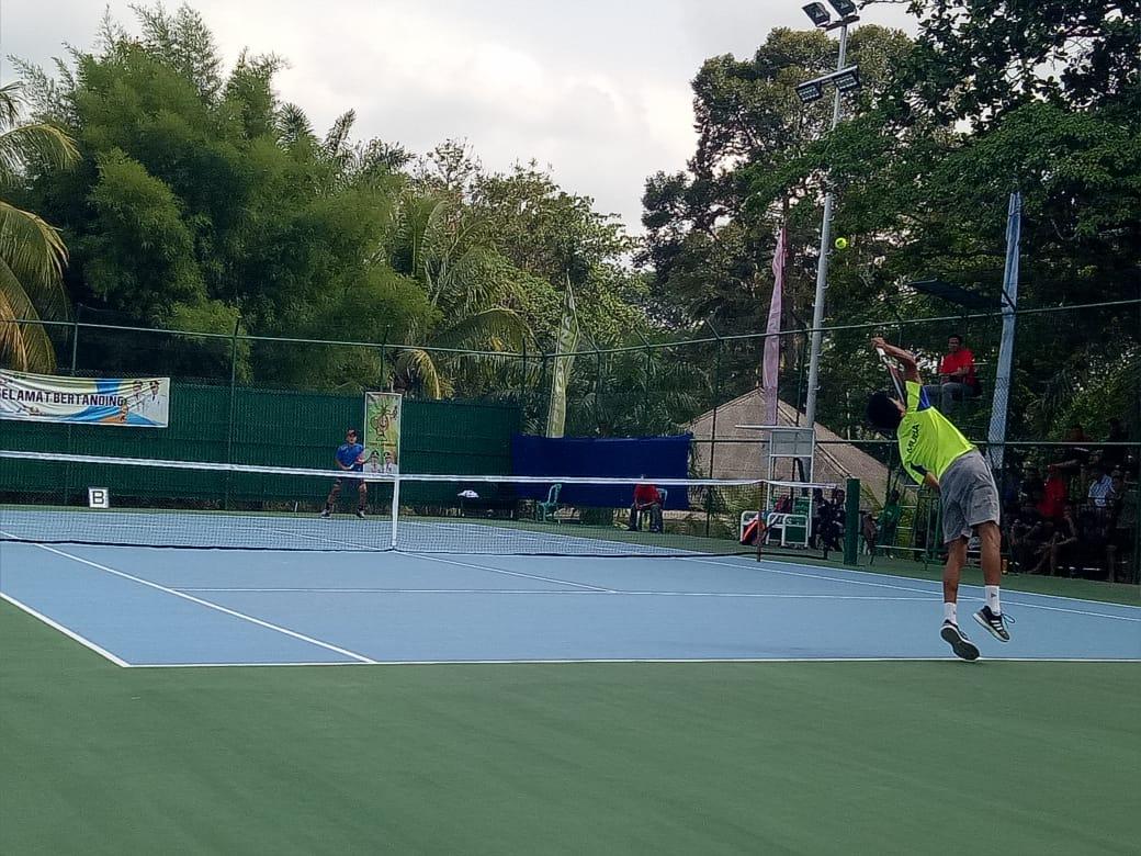 tenis-lapangan-kontingen-muba-borong-empat-medali-emas-muba2538z1573973868.jpg