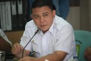 Camat Bayung Lencir Akhmad ToyIbir, SSTP.,MM menghimbau kepada warga Bayung Lencir untuk tetap tenang dan jangan panik sambil tetap mematuhi seluruh anjuran pemerintah.