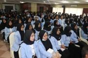 750 Mahasiswa UIN Raden Fatah Palembang KKN di Muba