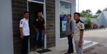 Antisipasi Tindak Pidana 3C, Polsek Lais Gencarkan Patroli