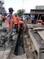 Antusias Sambut Pelaksanaan KTNA XIII di Muba DLH himbau bersih bersih Lingkungan