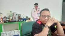 Herlin Koisasi.S.H : Target Emas Porwarda di Banyuasin