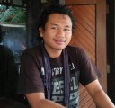 Aditia Arief Laksana, S.Sos (Bung Adit)