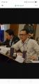 CPNS 2019 : Jangan Buru-Buru Daftar, Pahami Alur dan Tata Cara Registrasi