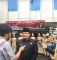 Dodi Reza Alex : Percepat Pencairan Gaji ke-13 Bagi ASN Muba sesuai PP 35/2019 dan PMK No 5/2019