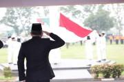 Dodi Reza : Jadilah Pahlawan Masa Kini Yang Membanggakan Negeri
