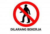 Dua Warga Muba Terancam Tidak Bisa Kerja Karena Dilarang Kades