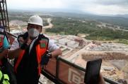 Herman Deru Kian Optimis, Sumsel Menjadi Lumbung Energi Nasional