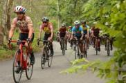 Sport Sepeda Indonesia (ISSI) Provinsi Sumatera Selatan (Sumsel) optimis Kabupaten Musi Banyuasin (Muba) bisa menjadi tuan rumah balap sepeda tingkat nasional