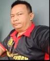 Ketua PWI Muba Herlin Koisasi, SH Minta Pihak Berwajib Usut Tuntas Oknum Penusukan LSM Dikecamatan Lais