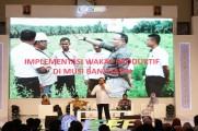 Komitmen Dukung Perekonomian Syariah, Dodi Reza Jadi Narasumber Kehormatan ICEF 2019
