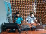 Mengudara di RBL, Pemerintah Kecamatan Bayung Lencir Ajak Generasi Milenial Kampanyekan Protokes Covid 19 Dalam Perayaan Idul Adha 1441 H