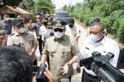 Minta Dijauhkan dari Bencana, Dodi Reza Ajak OPD Istighotsah dan Doa Bersama
