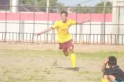 Skor 3-0 Berhasil Diboyong Yogi Rahardian dan Kawan kawan