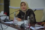 Muba Salah Satu 3 Kabupaten Pertama di Indonesia yang Miliki ADM