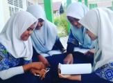 PAUD, TK, SD dan SMP Sekabupaten Muba libur, sedangkan untuk SMA tentu mengikuti edaran yang dikeluarkan oleh Dinas Pendidikan dan Kebudayaan Provinsi.