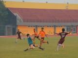Muba United Pastikan Gelar Juara Liga 3 Wilayah Sumsel