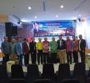 MUSDA FBBI : Batak Berkarya, Indonesia Berjaya
