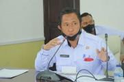 Tanggal 9 September 2020 mendatang Kabupaten Musi Banyuasin akan memperingati Haornas,