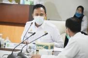 Pemerintah Kabupaten Musi Banyuasin bersama seluruh Organisasi Perangkat Daerah (OPD) terus bergerak mewujudkan Kabupaten Muba yang selalu inovatif dalam Pelayanan Publik.