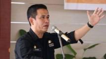 Perangkat Desa Kepayang Jadi Koordinator Aksi Unjuk Rasa, Kadis PMD Muba : Tidak Dibenarkan Dan Akan Diberhentikan Jika Terulang Kembali