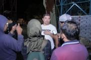 Perkuat Sumsel, M Hinayah Berhasil Raih Tiket PON 2020 Papua