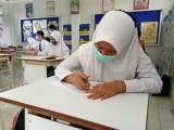 Pelajar yang berhasil lulus akan mendapatkan fasilitas penuh selama mengikuti pendidikan