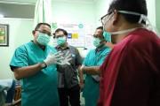 RSUD Sekayu Siapkan Operasi Katup Jantung dan Bocor Jantung.