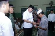 Safari Ramadhan Sarana Silaturahmi Pemerintah Dengan Masyarakat